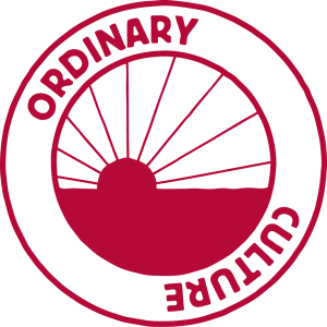 OC_LOGO_red
