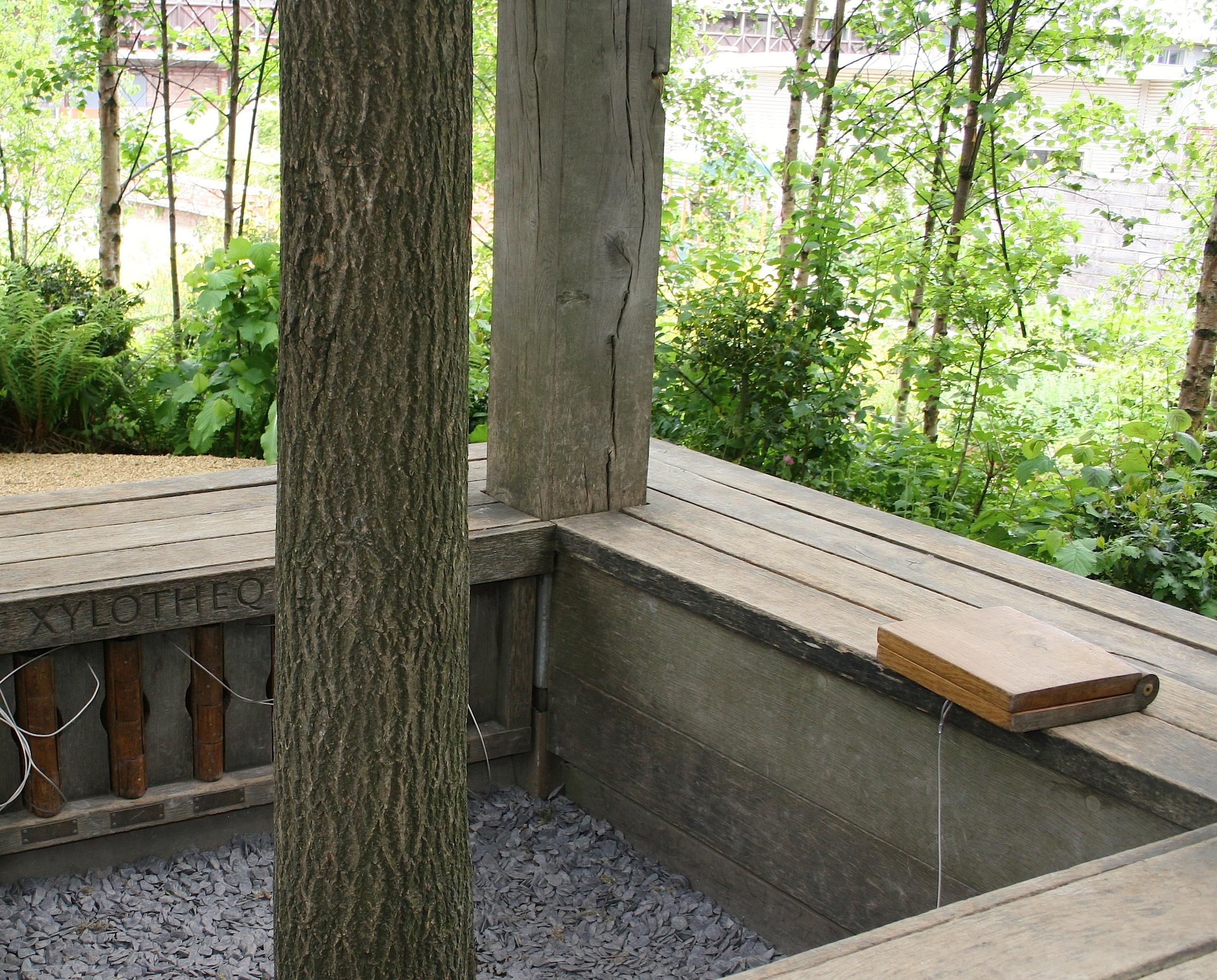woodprojectscouk